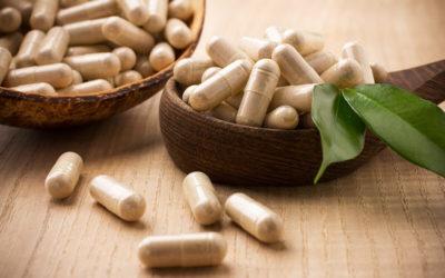 Should I Take A Probiotic?