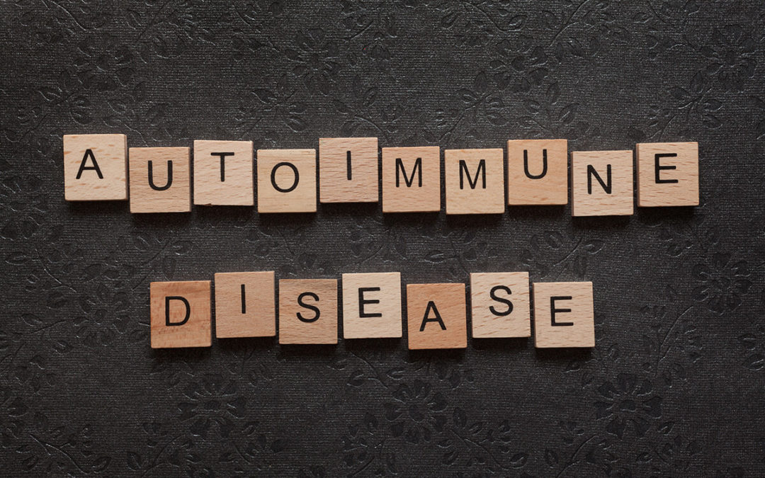 Are Autoimmune Diseases the New Reality?
