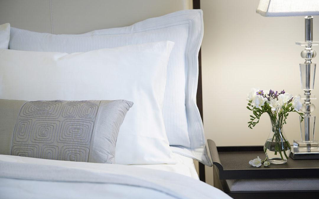 Does Sleep Matter?